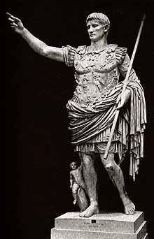 [Imagem: Augustus.JPG]