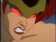 Demona - GargWiki
