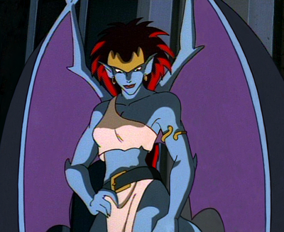 400px-Demona.png