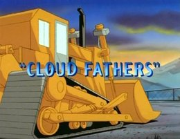 CloudFathers.JPG